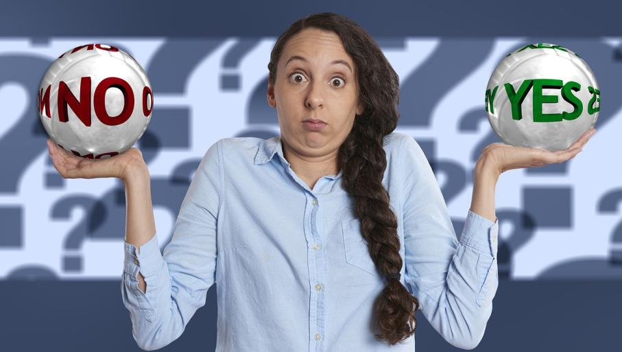 """10 Dicas para você participar do Podcast do """"Seu Mota"""""""